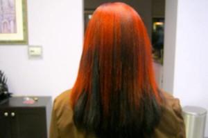 Photo #10: COLOR, HI-LIGHTS, LO-LIGHTS, COLOR CORRECTION, OMBRE... Hair by Tamara