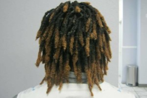Photo #6: COLOR, HI-LIGHTS, LO-LIGHTS, COLOR CORRECTION, OMBRE... Hair by Tamara
