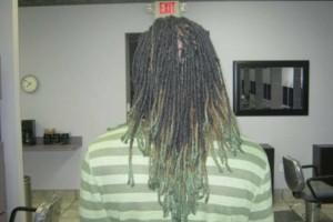 Photo #5: COLOR, HI-LIGHTS, LO-LIGHTS, COLOR CORRECTION, OMBRE... Hair by Tamara