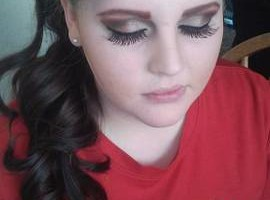 Photo #16: $60 Hair & Makeup SPECIAL