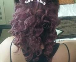 Photo #12: $60 Hair & Makeup SPECIAL