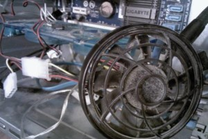 Photo #7: Daniel's PC Repair & Customs (Charleston & Sloan ln.)