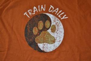 Photo #1: Certified Dog Trainer/Retired Police K9 Handler
