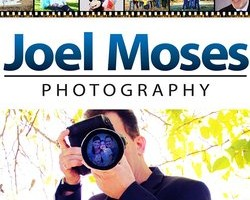 Photo #1: Joel Moses Photography
