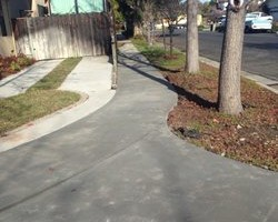 Photo #1: South Bay Concrete, Inc.