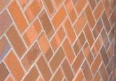 Photo #1: Newport Masonry & Concrete