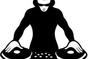 Photo #1: Celebrate with a Live DJ!