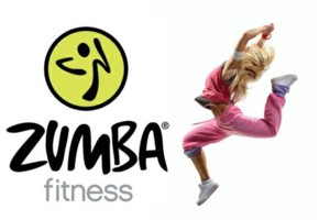 Photo #1: Zumba fitness classes