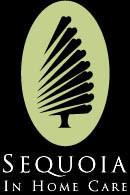 Photo #1: Sequoia In-Home Care Service