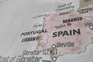 Photo #1: Savvy Spanish