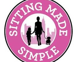 Photo #1: Sitting Made Simple