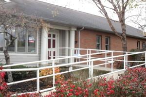 Photo #1: Health & Harmony Animal Hospital