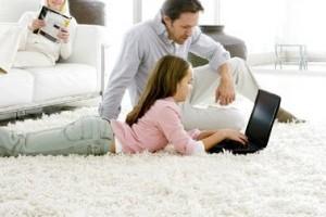 Photo #1: Dynamic Carpet Care