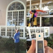Photo #1: 941 Window Cleaning