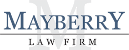 Photo #1: Mayberry Law Firm. TAMPA CRIMINAL LAWYER