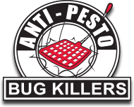 Photo #1: Anti-Pesto Bug Killers. Protect your home against pests today!