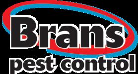 Photo #1: Brans Pest Control