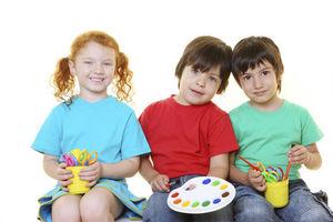Photo #1: Excellent but Affordable Infant & Toddler Care