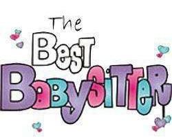 Photo #1: Last Minute Babysitter Available