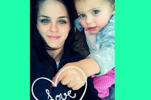 Photo #1: Babysitting :)