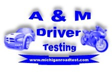 Photo #1: Drivers Training Detroit Michigan