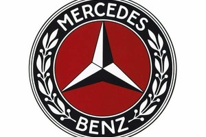 Photo #1: Mercedes Benz service and repair by Paul