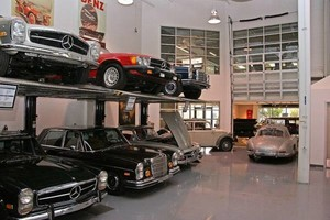 Photo #5: Mercedes Benz service and repair by Paul
