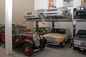 Photo #6: Mercedes Benz service and repair by Paul