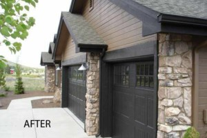 Photo #14: ATTENTION! No Money Down! Lee's Painting with a 5 Year Warranty