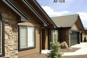 Photo #13: ATTENTION! No Money Down! Lee's Painting with a 5 Year Warranty