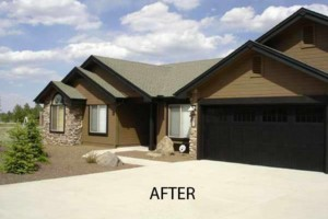 Photo #12: ATTENTION! No Money Down! Lee's Painting with a 5 Year Warranty