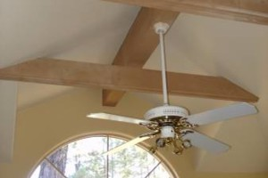 Photo #10: ATTENTION! No Money Down! Lee's Painting with a 5 Year Warranty