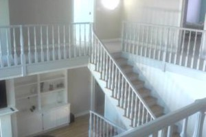 Photo #8: ATTENTION! No Money Down! Lee's Painting with a 5 Year Warranty
