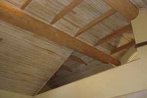 Photo #5: ATTENTION! No Money Down! Lee's Painting with a 5 Year Warranty
