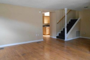 Photo #1: ATTENTION! No Money Down! Lee's Painting with a 5 Year Warranty