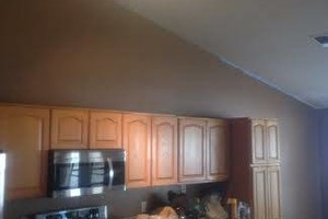 Photo #2: Painting and drywall