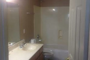 Photo #1: Painting and drywall