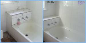 Photo #1: RATES START AT $45. CLEANING SERVICE- HOMES, APARTMENTS, CONDO