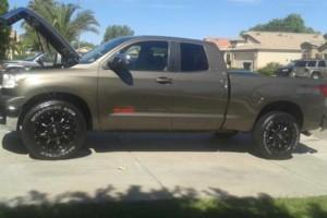 Photo #2: JOVON's Auto detail, mobile detail - CARS, TRUCKS SUV, RV, BOATS VEHICLES