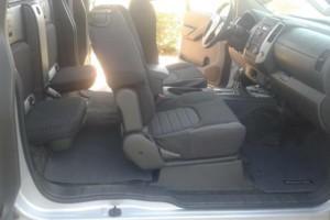 Photo #3: JOVON's Auto detail, mobile detail - CARS, TRUCKS SUV, RV, BOATS VEHICLES