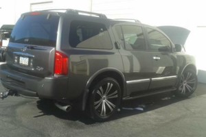 Photo #4: JOVON's Auto detail, mobile detail - CARS, TRUCKS SUV, RV, BOATS VEHICLES