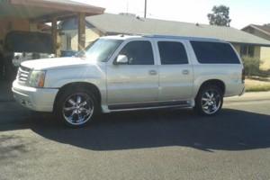 Photo #7: JOVON's Auto detail, mobile detail - CARS, TRUCKS SUV, RV, BOATS VEHICLES