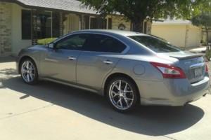 Photo #8: JOVON's Auto detail, mobile detail - CARS, TRUCKS SUV, RV, BOATS VEHICLES