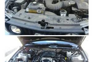 Photo #9: JOVON's Auto detail, mobile detail - CARS, TRUCKS SUV, RV, BOATS VEHICLES