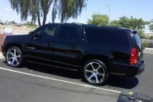 Photo #10: JOVON's Auto detail, mobile detail - CARS, TRUCKS SUV, RV, BOATS VEHICLES