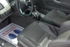 Photo #11: JOVON's Auto detail, mobile detail - CARS, TRUCKS SUV, RV, BOATS VEHICLES