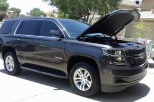 Photo #14: JOVON's Auto detail, mobile detail - CARS, TRUCKS SUV, RV, BOATS VEHICLES