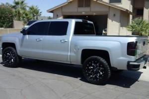Photo #15: JOVON's Auto detail, mobile detail - CARS, TRUCKS SUV, RV, BOATS VEHICLES