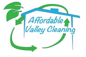 Photo #1: Wallet Friendly Green HouseKeeping