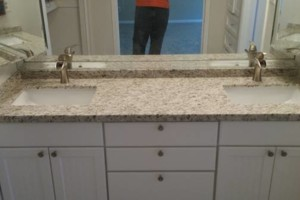 Photo #5: Flat rate custom remodeling and renovations